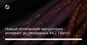 5360635d4bf4ceda7a7b3c0835221a16