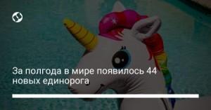 44f920187b72b886f4f4153d4e39a475