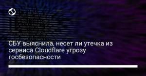 4190bd612a291215476488fd66723043