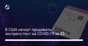 93011b13fc8b76849738f8c5e5a94b23