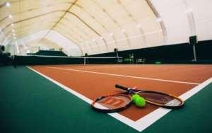 MARINA TENNIS CLUB: в чем секрет популярности большого тенниса