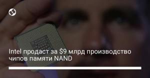 f9d85e12ad431c3b2d3b18b985d2704d