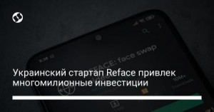 4294e1fb6115cc781ce3e11bfa28098c