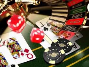 Любопытные факты об онлайн-казино